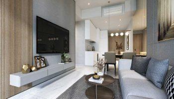 peak-residence-interior-design-living-room