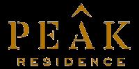 peak-residence-logo